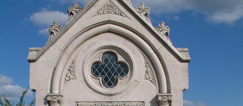 église datant de la culture temps de rencontre entre les textes