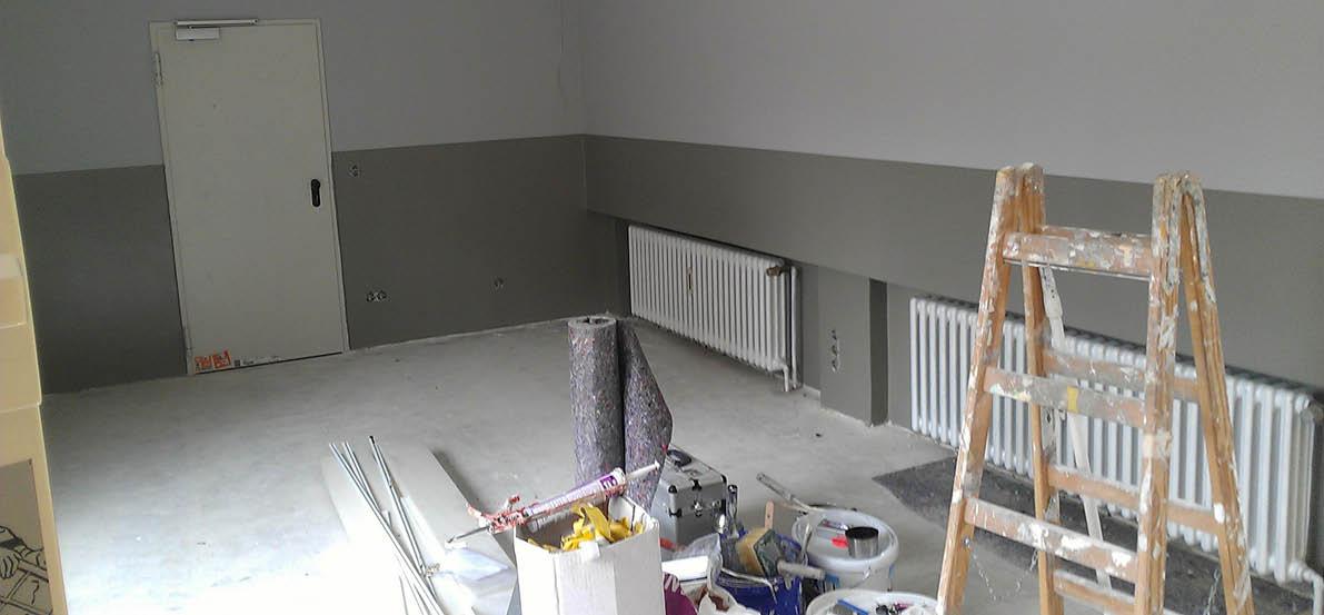 aide l 39 habitat o p a h beaumont sur oise. Black Bedroom Furniture Sets. Home Design Ideas