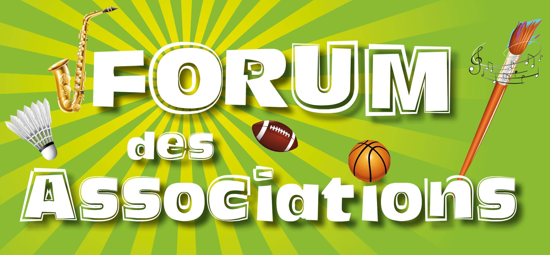 2017-09-09 Forum des associations