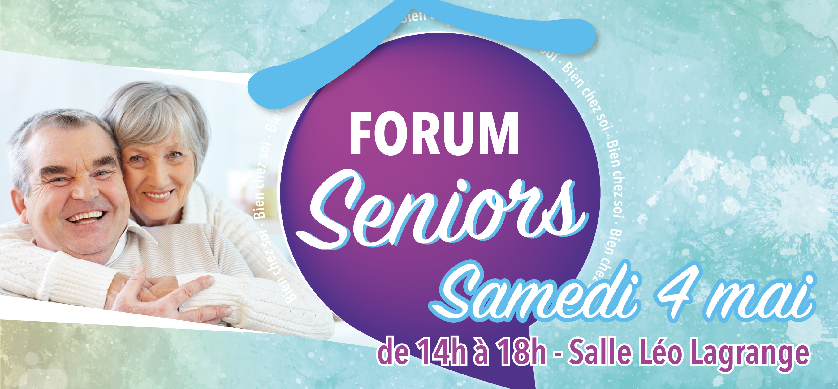 Forum Seniors mai 2019