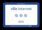 ville-3-2019