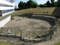 Amphithéâtre de Beaumont-sur-Oise