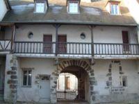 Hôtel du Croissant
